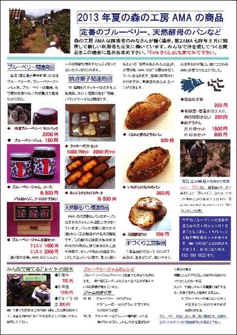 f:id:akinosato:20130603214617j:image