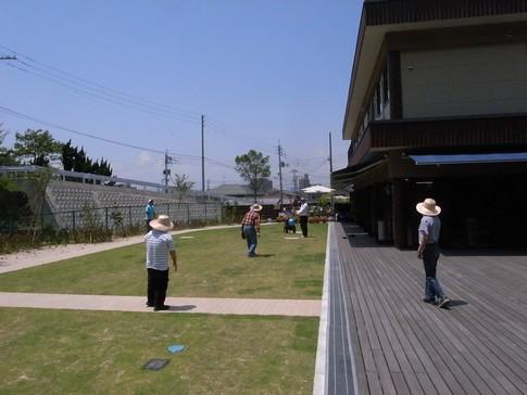 f:id:akinosato:20130604124723j:image