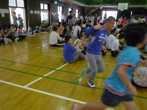 f:id:akinosato:20130608111732j:image