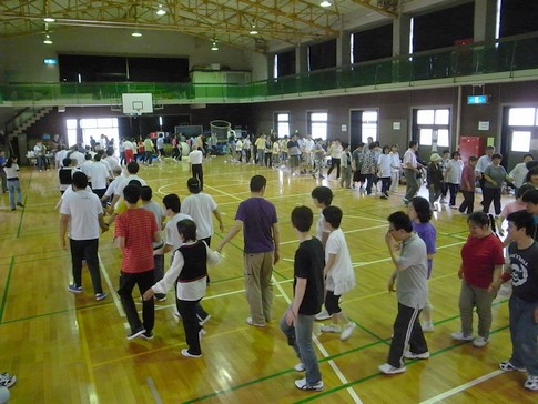 f:id:akinosato:20130608115137j:image