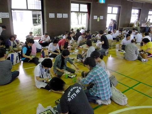 f:id:akinosato:20130608122036j:image