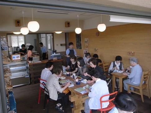 f:id:akinosato:20130614134139j:image