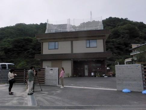 f:id:akinosato:20130627082832j:image