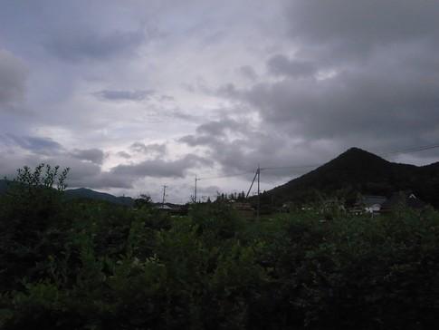 f:id:akinosato:20130706181833j:image