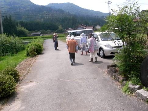 f:id:akinosato:20130809113654j:image