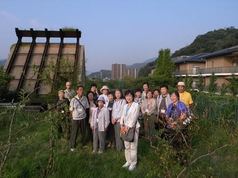 f:id:akinosato:20130912163658j:image