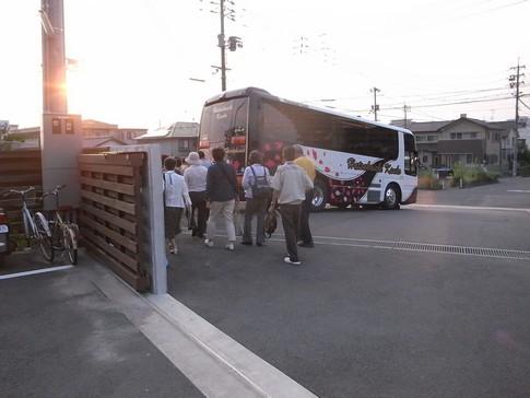 f:id:akinosato:20130912173929j:image
