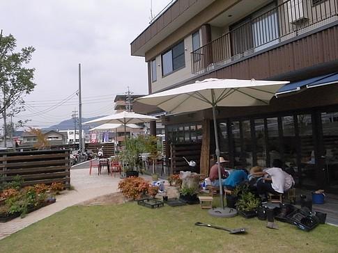 f:id:akinosato:20130913114712j:image