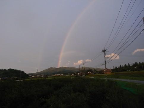 f:id:akinosato:20130915180310j:image