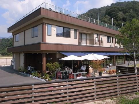 f:id:akinosato:20130924135329j:image