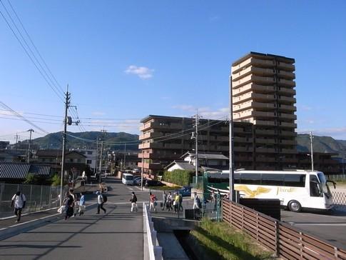 f:id:akinosato:20130927161504j:image