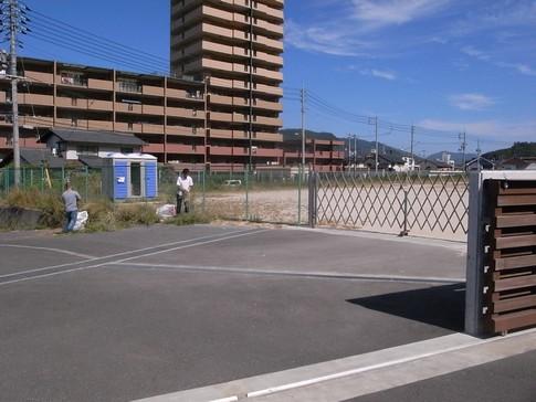 f:id:akinosato:20131004103943j:image