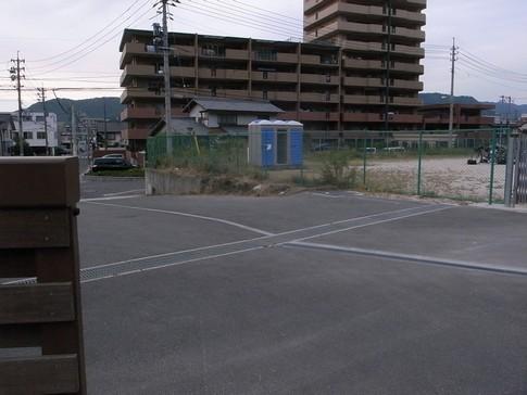 f:id:akinosato:20131004171447j:image