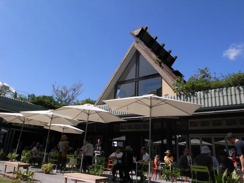f:id:akinosato:20131012112032j:image