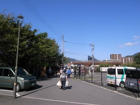 f:id:akinosato:20131012141042j:image