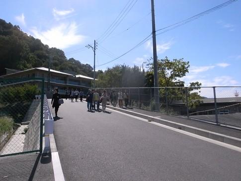 f:id:akinosato:20131017113140j:image
