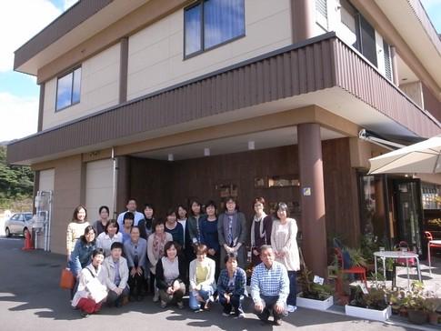 f:id:akinosato:20131017124344j:image