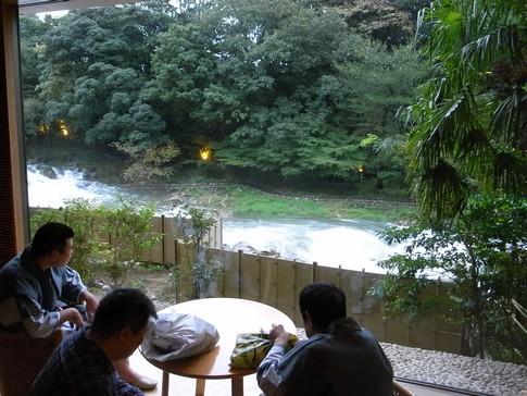 f:id:akinosato:20131024165225j:image
