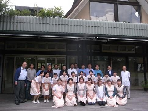 f:id:akinosato:20131031143547j:image