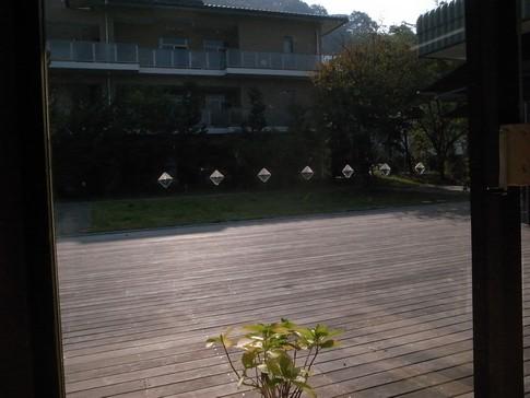 f:id:akinosato:20131101094943j:image