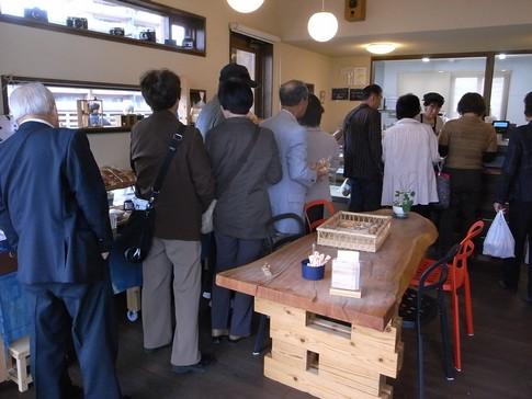 f:id:akinosato:20131106150903j:image