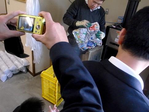 f:id:akinosato:20131126110129j:image