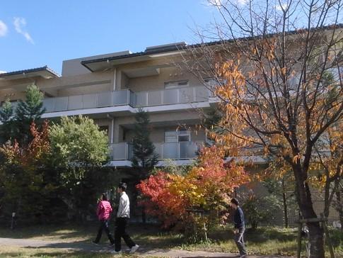 f:id:akinosato:20131126124931j:image
