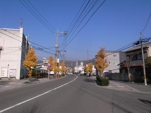 f:id:akinosato:20131205102316j:image