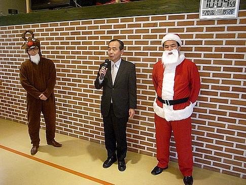 f:id:akinosato:20131220100513j:image