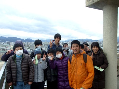 f:id:akinosato:20140214175259j:image