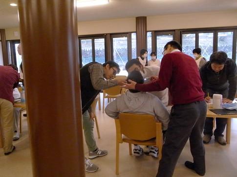 f:id:akinosato:20140227135738j:image