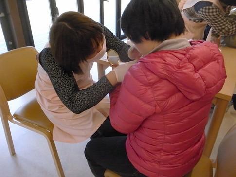 f:id:akinosato:20140227141036j:image