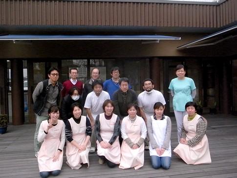f:id:akinosato:20140227144505j:image