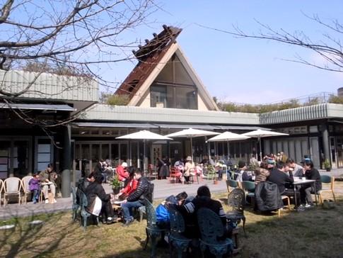 f:id:akinosato:20140308103427j:image