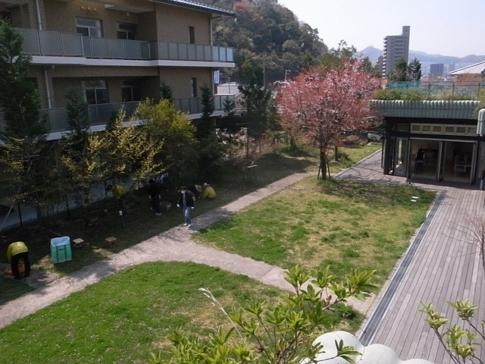 f:id:akinosato:20140408104508j:image