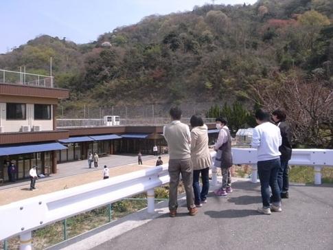 f:id:akinosato:20140408124210j:image