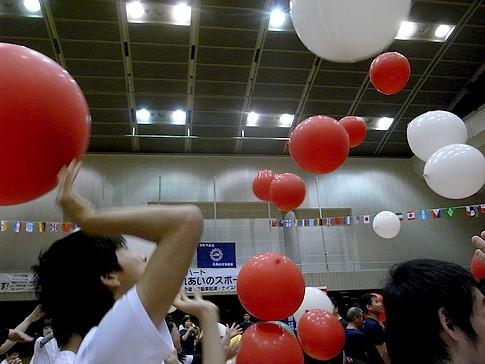 f:id:akinosato:20140524113451j:image