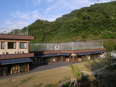 f:id:akinosato:20140527175507j:image