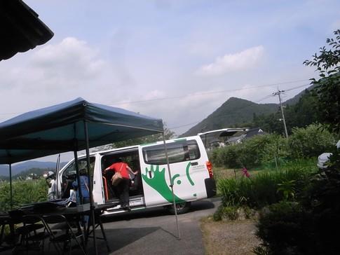 f:id:akinosato:20140722144447j:image
