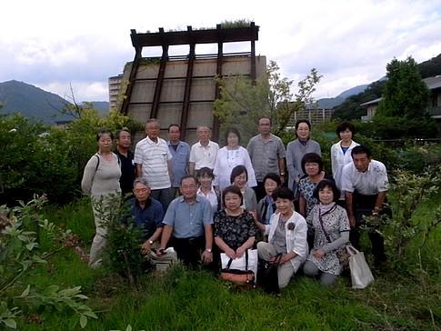 f:id:akinosato:20140724134311j:image