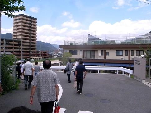 f:id:akinosato:20140724135949j:image