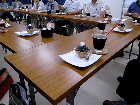 f:id:akinosato:20140724150721j:image