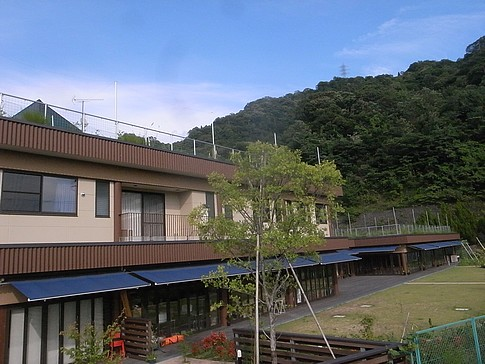 f:id:akinosato:20140812161318j:image