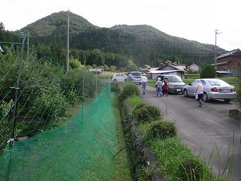 f:id:akinosato:20140818143146j:image