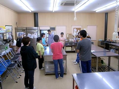 f:id:akinosato:20140827101003j:image