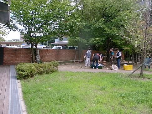 f:id:akinosato:20140827112121j:image