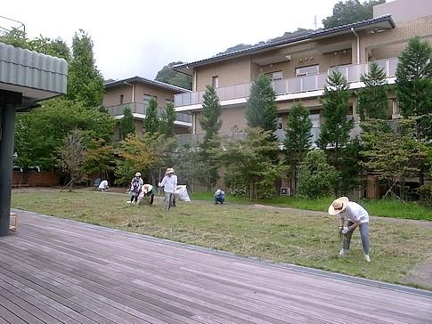 f:id:akinosato:20140901112007j:image