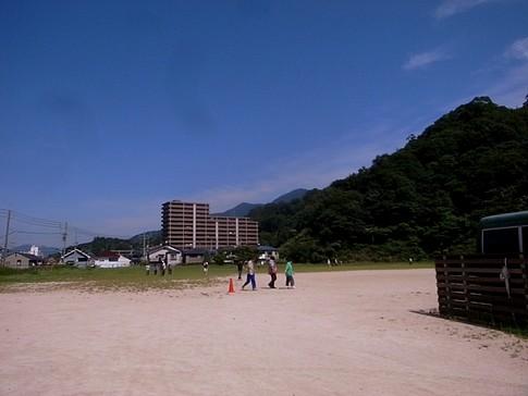 f:id:akinosato:20140909131137j:image