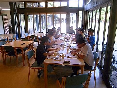 f:id:akinosato:20140909141025j:image