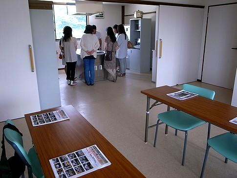 f:id:akinosato:20140910113313j:image